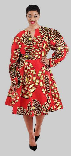 26 Best Buy Women S African Clothing Online Images In 2019 African
