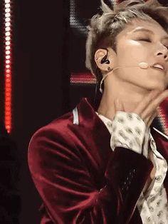 𝓷𝓬𝓽 𝓽𝓮𝓷 𝓼𝓶𝓾𝓽 :𝓣𝓱𝓮 𝓢𝓽𝓸𝓻𝔂(ver. Nct 127, Winwin, Ten Chittaphon, Fandom, Actors, Taemin, Kpop Boy, Handsome Boys, Jaehyun