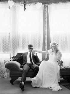 Oregon Wedding Photography | Oregon Film Photographer | Erich McVey Wedding Photography