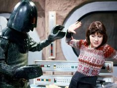 Every Single Doctor Who Story, Ranked from Best to Worst Doctor Who Season 11, New Doctor Who, Good Doctor, Sarah Jane Smith, Ice Warriors, Jon Pertwee, Robotics Projects, William Hartnell, Doctor Who Companions
