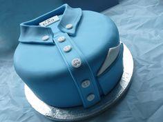 For dad by @ladyccreation #ladyccreation #cake #dadcake #sugararts #chocolate