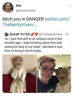 Funny pics, memes, fascinating stuff, weirdness and craziness - in a single gallery. Funny Cute, Hilarious, Flipper, Stupid Funny Memes, Funny Tweets, Popular Memes, Dumb And Dumber, Dankest Memes, Cool Stuff