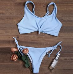 Shapely Swim provides swim suits, bikinis, shape wear and accessories for women of all sizes. Our bathing suits range from size s to xxxxl. Bikini and Swimwear for women. Trendy Swimwear, Cute Swimsuits, Cute Bikinis, Women Swimsuits, Bikini Sexy, Bikini Swimwear, Thong Bikini, Bikini Bottoms, Trends 2018