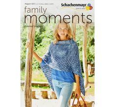 Magazin 023 Family Moments - Catania