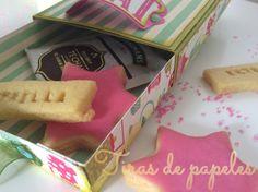 tarjeta-caja scrapbook Ideas Para, Crafts, Paper Envelopes, Cards, Xmas, Manualidades, Handmade Crafts, Craft, Crafting