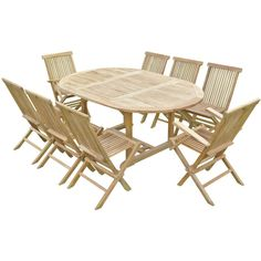 Salon de jardin | Outdoor furniture sets, Outdoor furniture ...