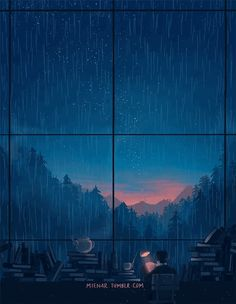 ads ads GIF discovered by Inseto do Amor. Discover (and save!) Your pictures and … – animals gif All gif playback time of… Aesthetic Gif, Aesthetic Wallpapers, Night Aesthetic, Pixel Art, Arte 8 Bits, Anime Scenery Wallpaper, Belle Photo, Cute Wallpapers, Art Inspo