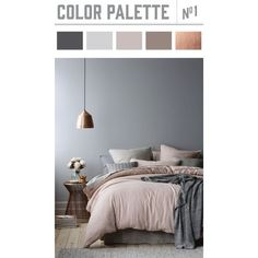 Gorgeous soft cushions in gentle neutral tones. Doesn't the blush work... ❤ liked on Polyvore featuring home, home decor, throw pillows, gray throw pillows, neutral throw pillows, grey toss pillows, grey throw pillows and neutral home decor