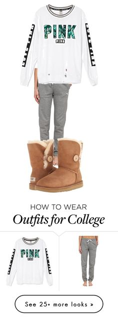 ac8c9b605e5 94 Best Tan Ugg Outfits images in 2018 | Woman fashion, Casual ...