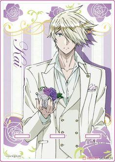 The Royal Tutor Anime, Me Me Me Anime, Anime Art, Drawings, Cute, Fandom, Image, Kawaii, Sketch