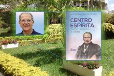 Centro Espírita – onde os fatos se concretizam! - http://www.agendaespiritabrasil.com.br/2017/01/25/centro-espirita-onde-os-fatos-se-concretizam/