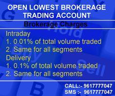 Best binary options trading company 50 deposit
