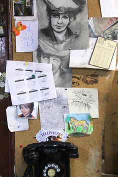 https://flic.kr/p/LWmwmq | www.academiataure.com |      #art #painting #drawing #artwork #academy  #barcelona #realism #portrait #pintar