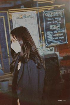 Blackpink Video, Red Velvet Irene, Little Monsters, Seulgi, Korean Singer, Korean Girl Groups, Rapper, Bae, That Look