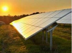 Solar energy helps boost power generation to 10gW