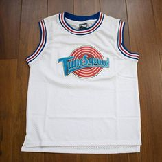 79a3e238346033 Youth Space Jam Jersey  Michael Jordan  23 Tune Squad