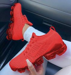 sneakers for women nike Cute Sneakers, Shoes Sneakers, Yeezy Sneakers, Sneakers Fashion Outfits, Fashion Shoes, Crazy Shoes, Me Too Shoes, Hype Shoes, Fresh Shoes