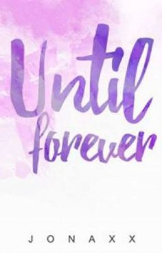 Until He Was Gone (Book 1 of Until Trilogy) Wattpad Book Covers, Wattpad Books, Elijah Montefalco, Until Trilogy, Best Wattpad Stories, Books To Buy, My Books, Gone Book, Forever Book