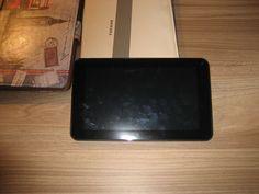 Tablet Smartbook S7