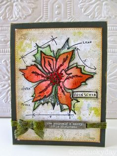 One Lucky Day: Christmas Blueprint 4 http://www.oneluckyday.net/2014/07/christmas-blueprint-4.html?spref=fb