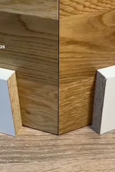 Woodworking Joints, Woodworking Techniques, Woodworking Projects Diy, Woodworking Plans, Beginner Woodworking Projects, Easy Small Wood Projects, Diy Wood Projects, Wood Crafts, Wood Working For Beginners