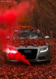 The Best Luxury cars Best Picture For audi cars For Your Taste You are looking for something Luxury Sports Cars, Audi Sports Car, Top Luxury Cars, Carros Audi, Carros Lamborghini, Lamborghini Cars, Car Wallpaper For Mobile, Sports Car Wallpaper, Bmw Autos