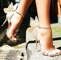 #shoes #heels #highheels #sandals #zapatos