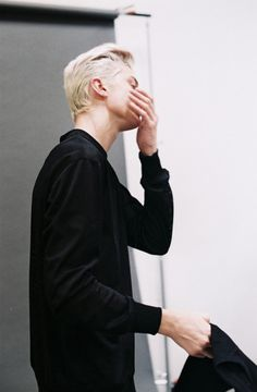 adrilawsphotos:Lucky Blue for Stampdla