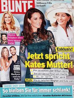 2019: Catherine von Grossbritannien mit Mutter Carole Middleton Adele, Royals Today, Carole Middleton, Klum, Movie Posters, Movies, New Love, Wedding, Films