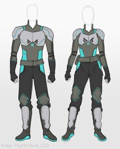 Superhero Suits, Superhero Design, Superhero Store, Super Hero Outfits, Super Hero Costumes, Tactical Suit, Jedi Outfit, Villain Costumes, Futuristic Armour