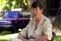 Janet Reno, Former U.S. Attorney General Dies At 78 - Northern Michigan's News Leader