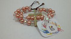Info 3143610984 y 3142800272 siguenos en instagram como @maca.accesorios