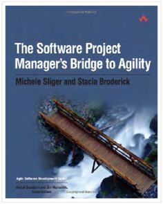 """Read """"The Software Project Manager's Bridge to Agility"""" by Michele Sliger available from Rakuten Kobo. When software development teams move to agile methods, experienced project managers often struggle—doubtful about the ne. Software Projects, Book Projects, Leadership Traits, Agile Software Development, Project Management Professional, Guided Practice, Forensics, The Real World, Funny"""