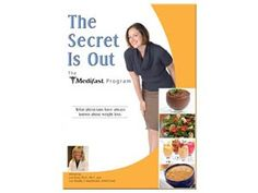 The secret? It's what physicians have always known about weight loss. And why they recommend TSFL!