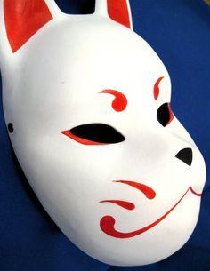 japanese cat masks - Google Search