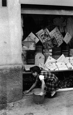 Magnum Photos - Ferdinando Scianna