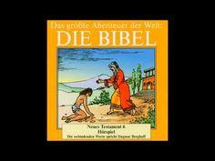 Bartimäus Bibel