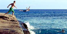 Romantic Things to do in Honolulu - Fun Things to do in Honolulu Hawaii