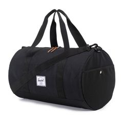 Anyone else determined to hit the gym before the summer is in full swing? This is a the perfect bag to get you there in style.
