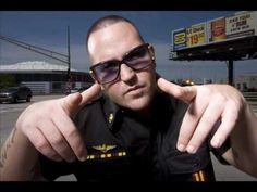 Petey Pablo feat. Bubba Sparxxx - Get On Dis Motorcycle - YouTube