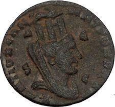 PHILIP II Roman Caesar 244AD Antioch Tyche Large Ancient Roman Coin i52773 #ancientcoins https://guidetoancientcoinsengland.wordpress.com/2015/11/02/philip-ii-roman-caesar-244ad-antioch-tyche-large-ancient-roman-coin-i52773-ancientcoins/