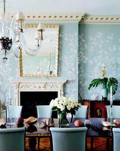 gracie wallpaper