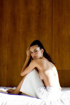 Nataly Machado Nude Photos 2