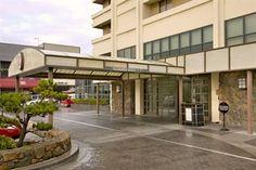 Hotel Kabuki - a Joie de Vivre Boutique Hotel, San Francisco, California, United States