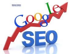 Top SEO expert company webreachtech is a best SEO Services provider that is accelerate to improve your business or website in search engine ranking.