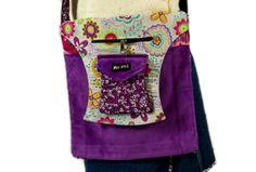 Moshiki Umhängetasche Trends, Fashion Online, Bags, Shopping, Fashion Styles, Taschen, Handbags, Purse, Purses
