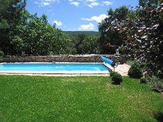Villa in Lacoste met 3 Slaapkamers, plaats for 6 personenVakantieverhuur in Lacoste van @homeaway! #vacation #rental #travel #homeaway