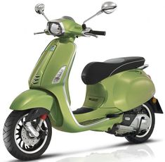 2019 Vespa Sprint 150 in Albuquerque, New Mexico Vespa Sprint, Vespa Models, New Vespa, Vespa Scooters, Scooter Scooter, Pinterest Photos, Car Tuning, Fast Cars, Sport Cars