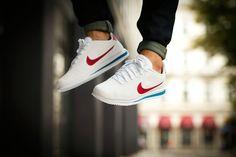 """Nike Cortez Ultra Moire """"Forrest Gump"""" 🔛chmielna20.pl  #nike #cortez #forrest"""