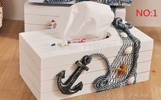 """Résultat de recherche d'images pour """"kleenex tissue box cover alibaba"""""""